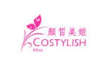 Costylish 颜皙美姬